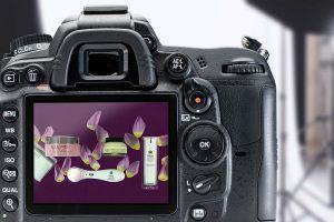 photoshoot DSLR photography Howard Adair