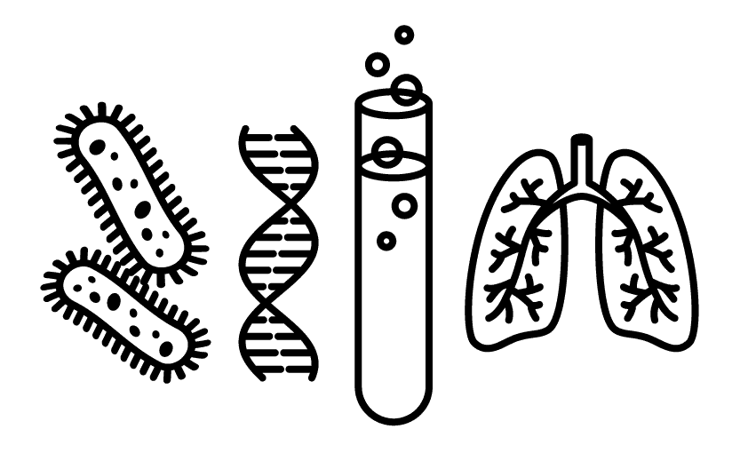 The-Big-Science-Project-4-illustrations