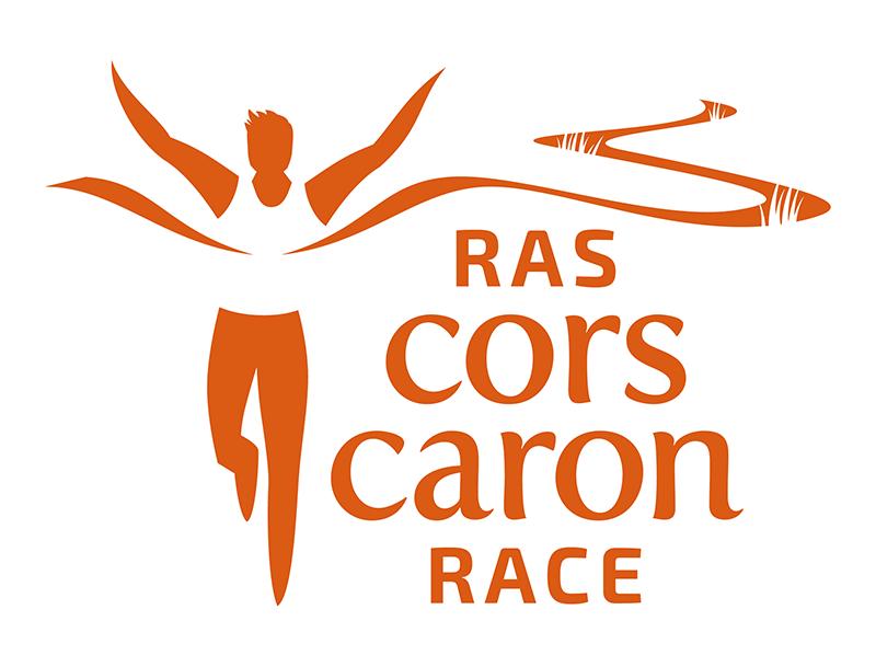 Ras Cors Caron logo